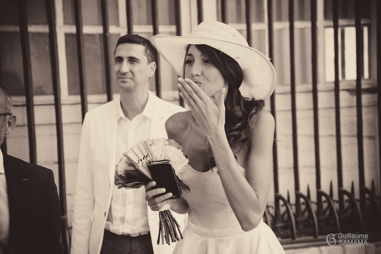 photographe mariage avignon