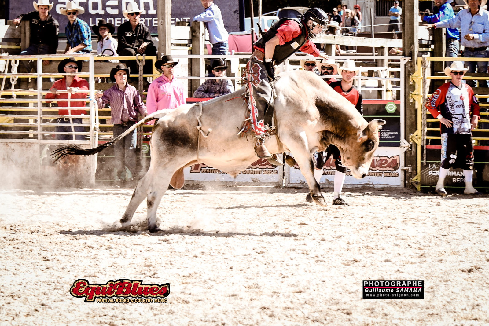 #Rodeo